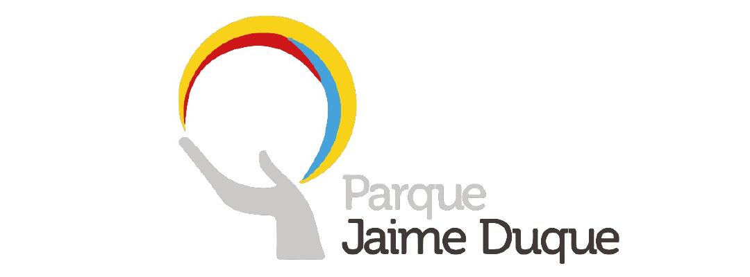 JAIME-DUQUE