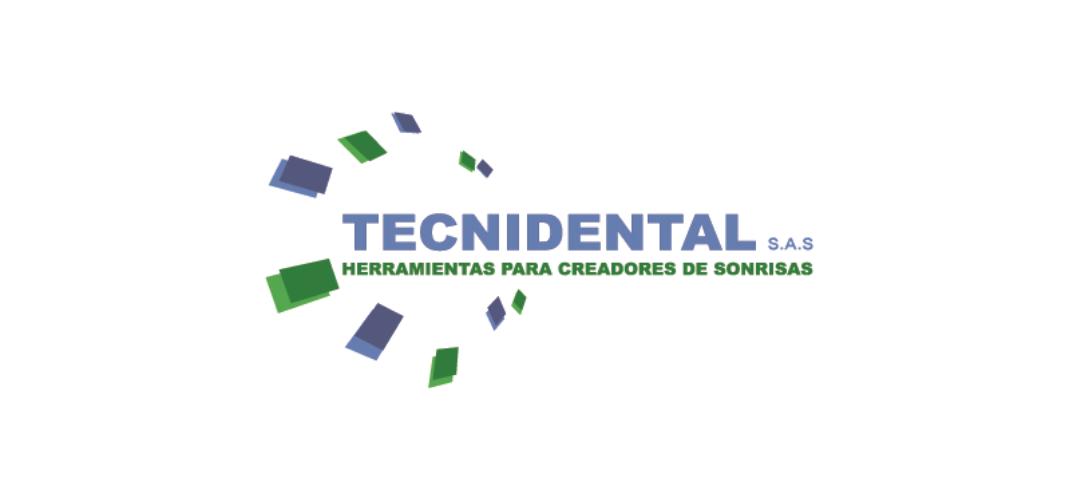 TECNIDENTAL